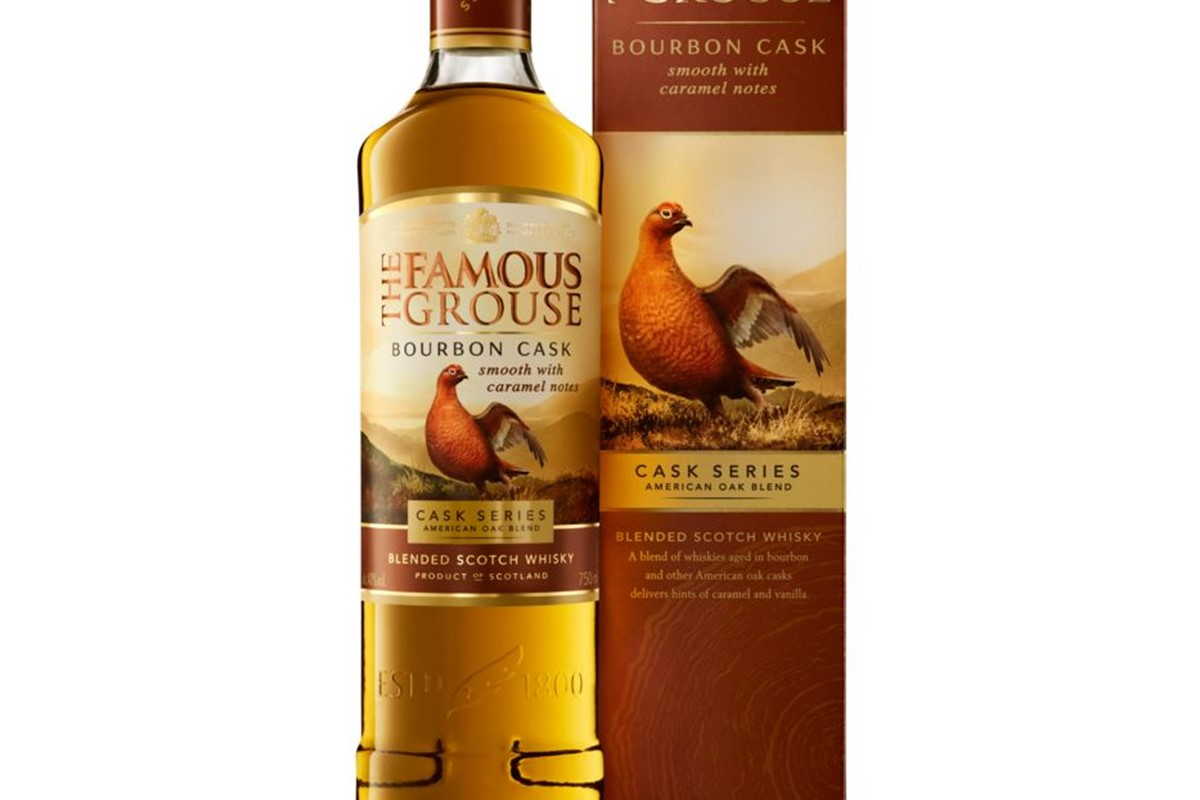 Medium-Famous Grouse Bourbon 75CL bottle & box on white final.jpg